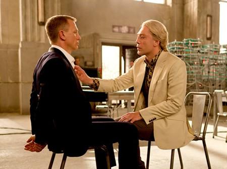 Bond-homoerotic