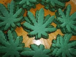 Cookies-food-green-marijuana-weed-Favim.com-221741