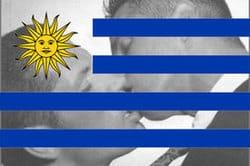 Uruguay_2