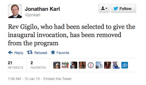 Karl1