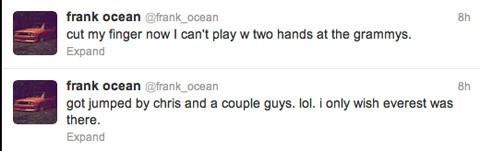 Tweet_ocean