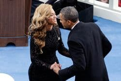 Barack-obama-sworn-in-as-u-s-president-for-a-second-term-7