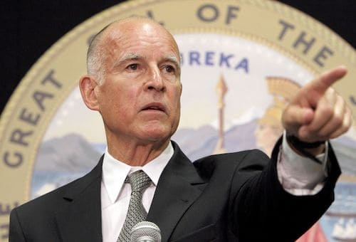 Jerry_brown_bell