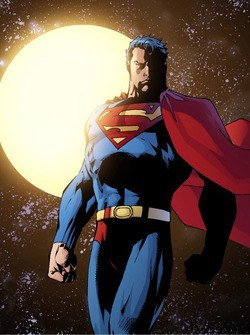 Superman_card