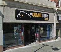Si-ott-comicbook-shoppe-300