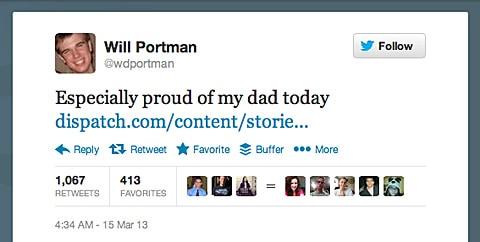 Will_portman