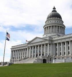 Utah_cap