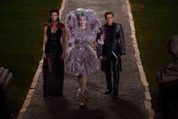 Movies-the-hunger-games-catching-fire-katniss-effie-peeta