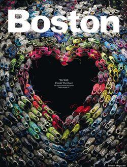 Magazine_boston