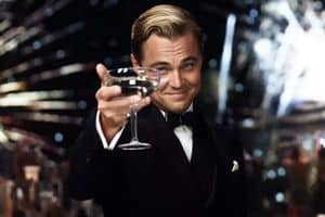 Great-gatsby-trailer-2013-beyonce-lana-del-rey-andre-3000-florence