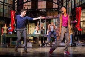 Kinky_Boots_Broadway_19_email_1