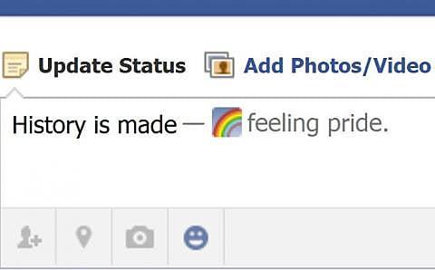 Pride_facebook