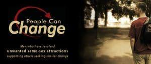Peoplecanchange