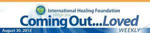 IHF Newsletter