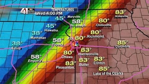 Illinoisforecast