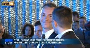 2_france