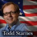 Starnes