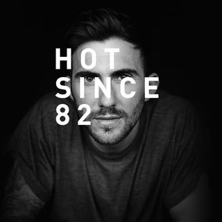 Hotsince82