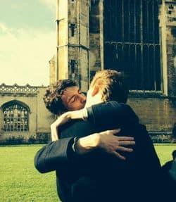 Cambridge_kiss