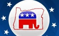 Oregonrepublicanparty