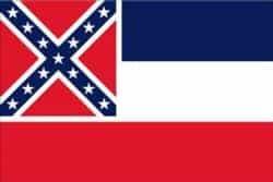 Mississippi_flag