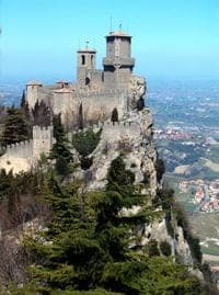 San_Marino_castello_2