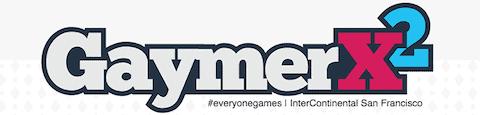 GaymerX2 banner