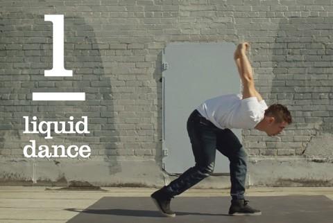 2_dance