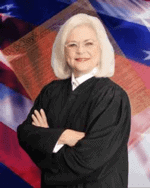Judge Nellermoe