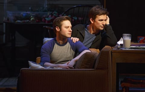 MS_Bobby_Steggert_and_Frederick_Weller_in_a_scene_from_Terrence_McNallys_MOTHERS_AND_SONS_on_Broadway_(Photo_by_Joan_Marcus)