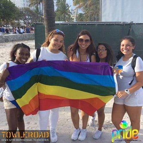 Pride13
