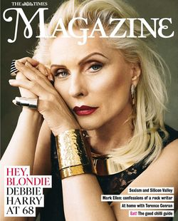 Deborah_harry