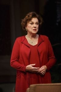 MS_Tyne_Daly_in_a_scene_from_Terrence_McNallys_MOTHERS_AND_SONS_on_Broadway._(Photo_by_Joan_Marcus)