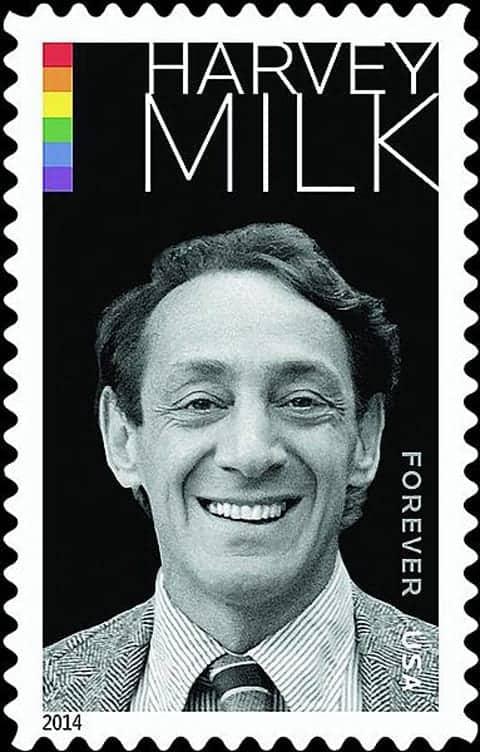 Harvey_milk_stamp