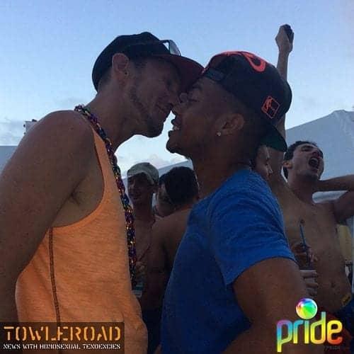 Pride19