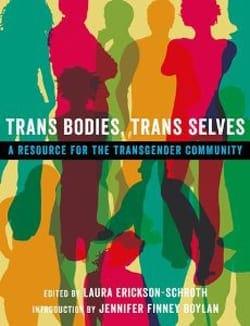 Transbodies