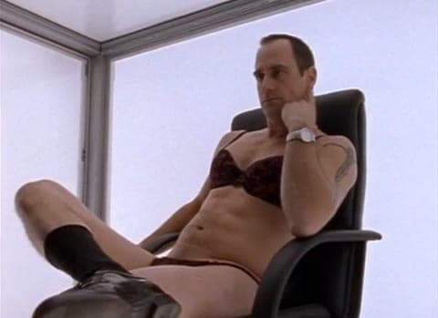 Free gay japanese man video. Chris meloni nackte bilder.