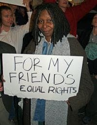 Whoopi_Goldberg_New_York_City_No_on_Proposition_8_protest