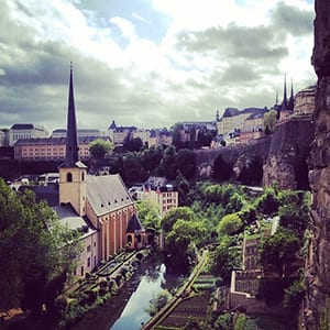 Luxembourg2