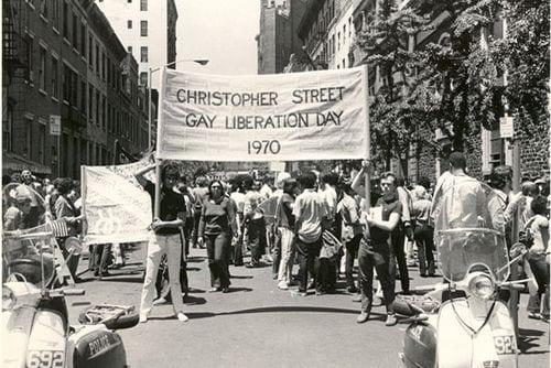 1970_pride