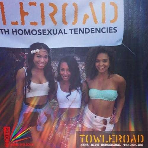 June_07__2014_at_0431PM_--_by_tlrd_--__tlrdpride__pride__towleroad__losangelespride__lapride__weho__westhollywoodpride__wehopride__gay__lgbt__instaguys__instagays__men