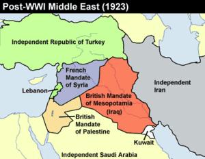 Post_war_iraq