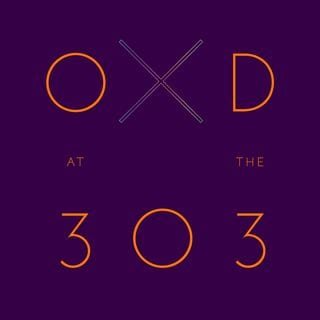 OXD_The303