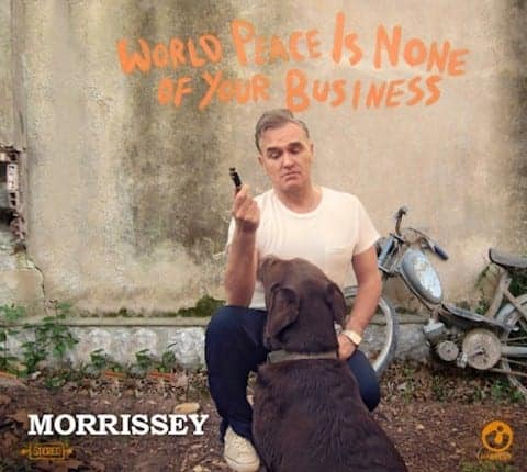 Morrissey-World-Peace-Is-None-Of-Your-Business-608x545