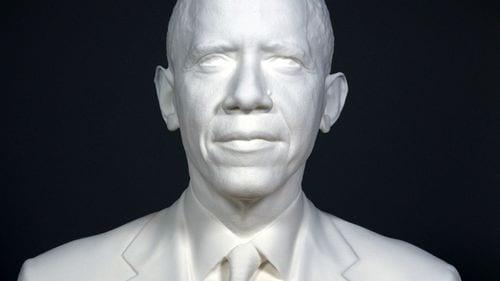 Obama-bust2