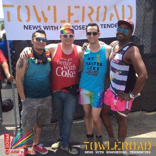 June_07__2014_at_0146PM_--_by_tlrd_--__tlrdpride__pride__towleroad__losangelespride__lapride__weho__westhollywoodpride__wehopride__gay__lgbt__instaguys__instagays__men
