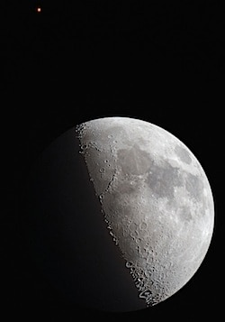 Mars_moon