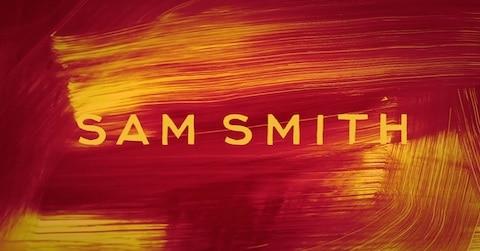 S_smith