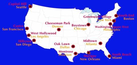 Gay_map