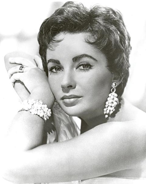 Elizabeth_Taylor_1953